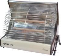 Bajaj Del Deluxe Radiant Room Heater