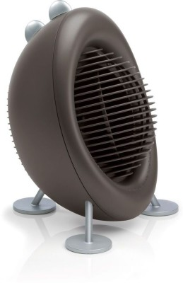 Stadler-Form-Max-2000W-Fan-Room-Heater