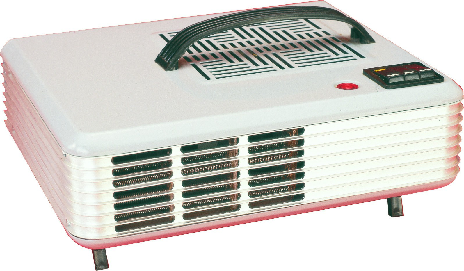 ketaki Heat convecter Gas Room Heater