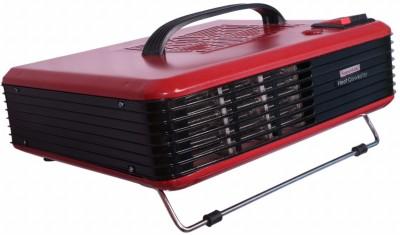 Supertek K2 2000W Fan Room Heater