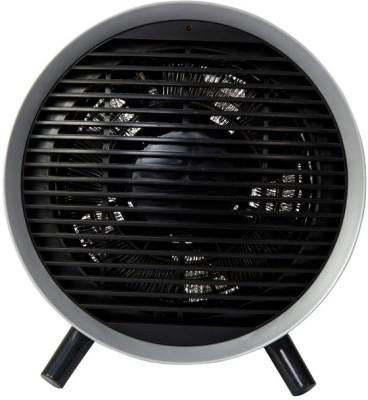 Usha 3213-o Fan Room Heater