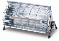 Bajaj Minor Halogen Room Heater