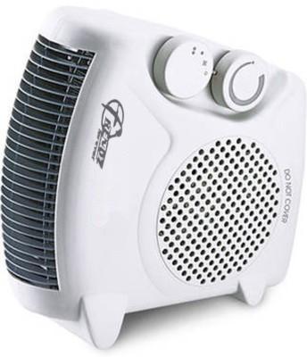 Frendz FSF-830 HH-75 Fan Room Heater