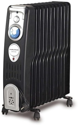 Morphy Richards OFR 900 Oil Filled Room Heater