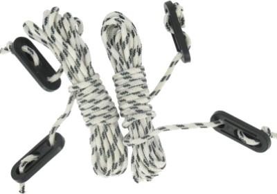 Quechua Runner Guy Rope 10 m