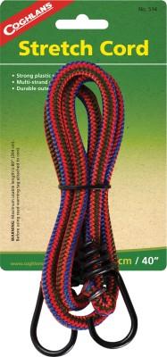 Coghlans Stretch Cord 1.01 m