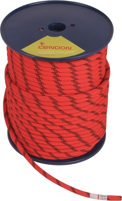 Tendon Static rope 100 m x 11 mm