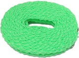 DCS Clothesline Rope 6 m x 10.5 mm (Gree...