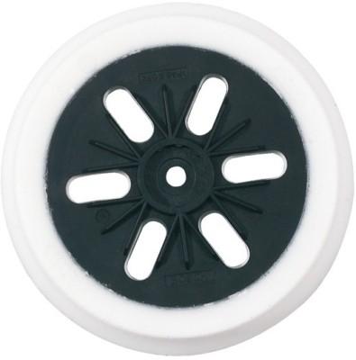 Bosch 2 608 601 052 Sander Sanding Plate Rotary Bit Set