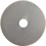 FISKARS FI9531P Rotary Fabric Cutter (45...