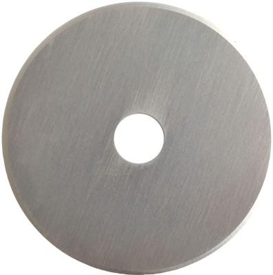 FISKARS FI9531P Rotary Fabric Cutter(45 mm)