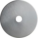 FISKARS FI5895 Rotary Fabric Cutter (60 ...