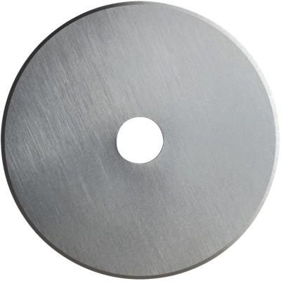 FISKARS FI5895 Rotary Fabric Cutter(60 mm)