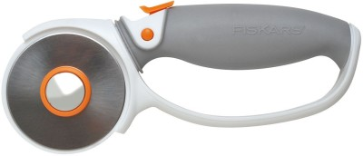 FISKARS FI9511P Rotary Fabric Cutter(60 mm)