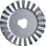 FISKARS FI1343 Rotary Fabric Cutter (45 ...