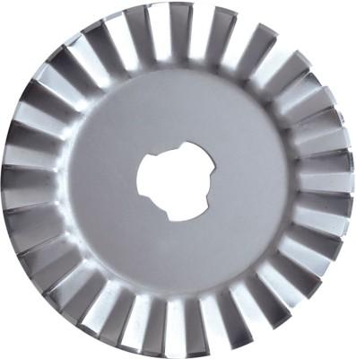 FISKARS FI1343 Rotary Fabric Cutter(45 mm)