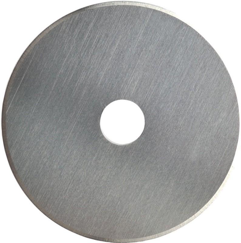 FISKARS FI9737 Rotary Fabric Cutter(45 mm)