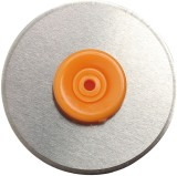 Fiskars F1003920 Rotary Fabric Cutter (3...