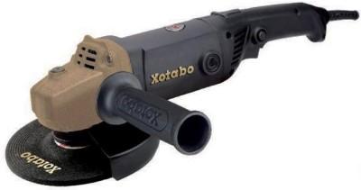Xotabo PNPGR125/XTB8-125 Rotary Tool