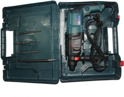 Mg-Ideal ID-HD-2-26 Rotary Tool