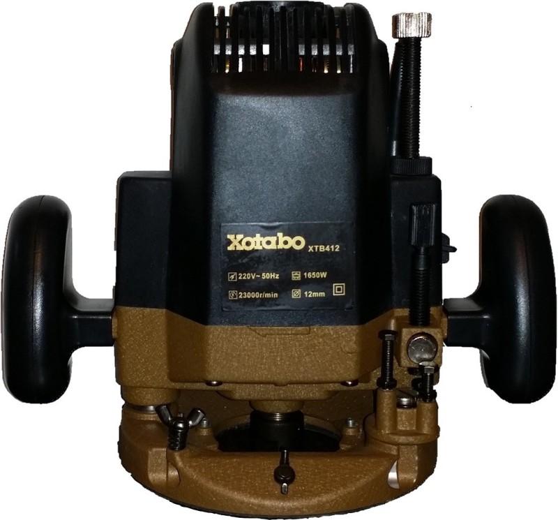 Xotabo PNPER012/XTB412 Rotary Tool(180 mm)