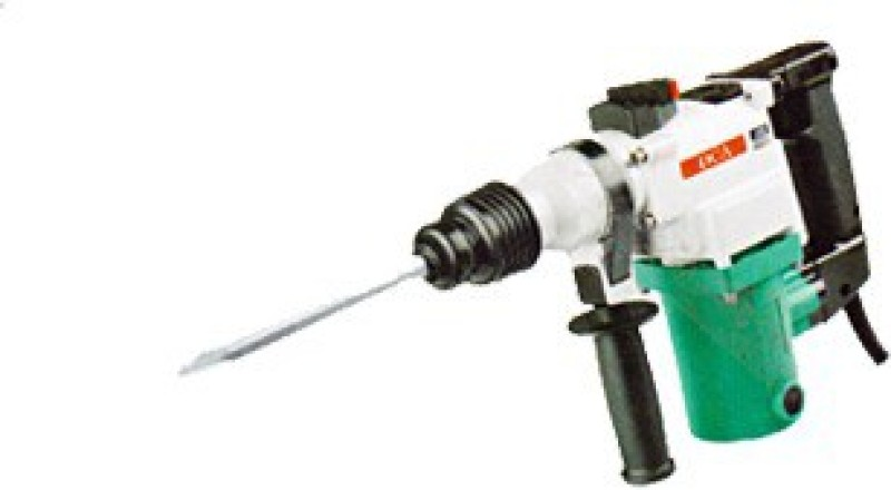 DCA Hammer Z1C-FF1-26 Rotary Tool(8 mm)