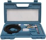 PRO-CUT Air Micro Die Grinder 70 DTG-FK3...