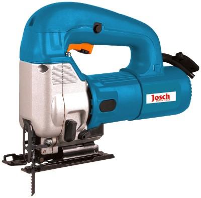 Josch-JJS85-Jig-Saw