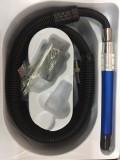 Sumake Micro Air Die Grinder Pneumatic 1...