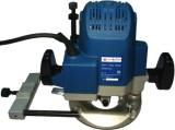 Josch JRT12 Electric Router Rotary Tool ...