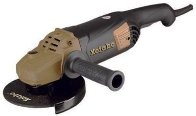 Xotabo PNPGR180/XTB2-180 Rotary Tool