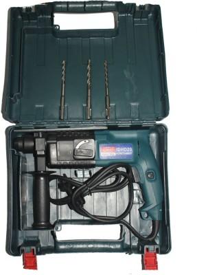 Mg-Ideal ID-HD-20 Rotary Tool