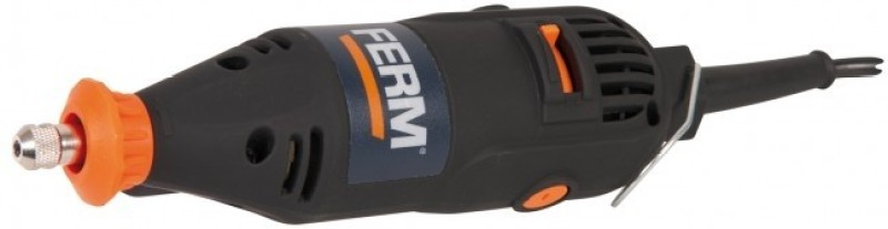 Ferm Combitool CTM1010 Rotary Tool(3.2 mm)