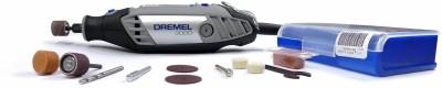 Bosch - Dremel Dremel 3000 N/10 F0133000...