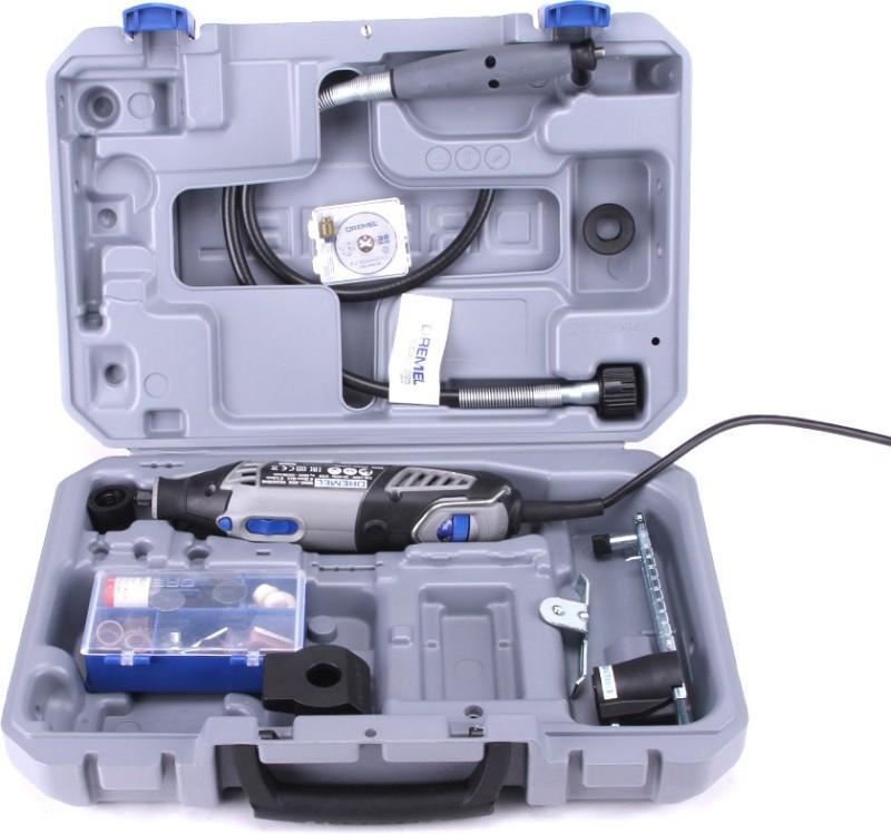 Bosch - Dremel 4000 Series F013.400.0JD Rotary Tool