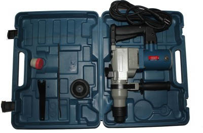 Mg-Ideal ID-DH-26DC Rotary Tool