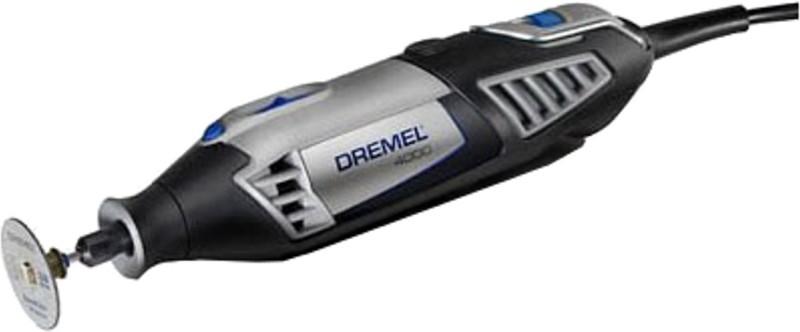 Bosch - Dremel 4000 1-45 acc Rotary Tool