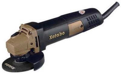 Xotabo PNPGR100/XTB2-100 Rotary Tool