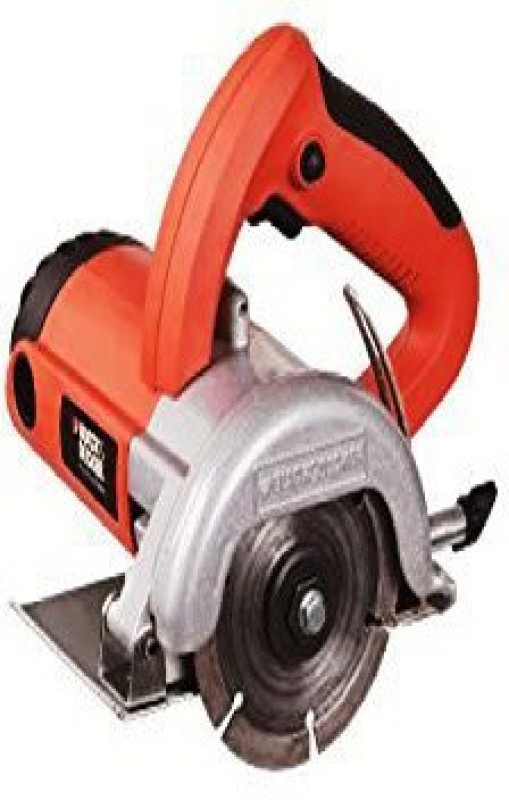 Black & Decker BPSP125 Rotary Tool(125 mm)
