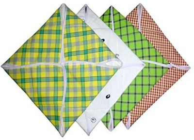 Lowprice Online Printed Roti Flap Cover