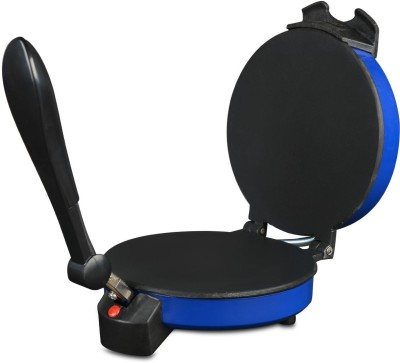 Upma Appliances UKRO-001 Roti and Khakra Maker
