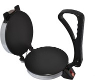 Upma Appliances UKRO-003 Roti and Khakra Maker