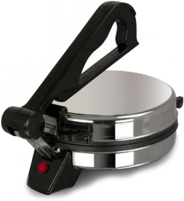 OTC Stainless Steel Roti and Khakra Maker