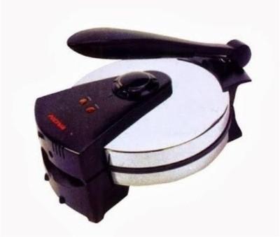 Nova NT-229RT8 Roti and Khakra Maker