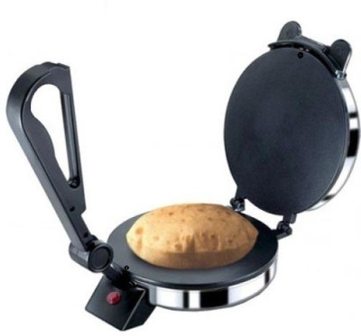 Bajaj Vacco Go Ezzee Chapati Maker C-03 (NEW) Roti and Khakra Maker