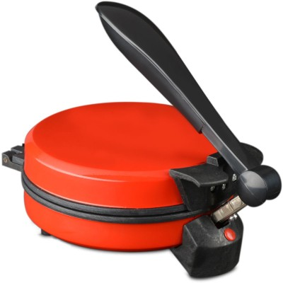 Upma UKRO-004 Roti and Khakra Maker