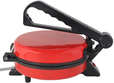Crown Eagle CH028CE Roti and Khakra Maker at flipkart
