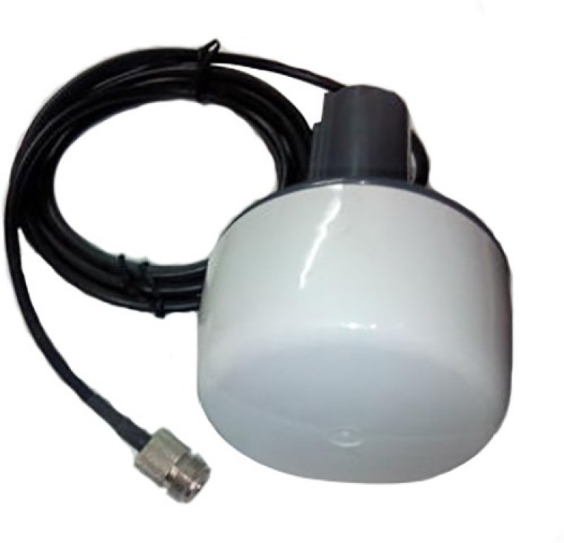 RF ConnectorHouse SY-38OA Router Antenna Booster