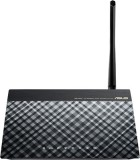 Asus Wireless-N150 ADSL Modem Router Rou...
