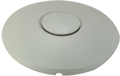Smart Power Wireless Ceiling Mount POE Access Point